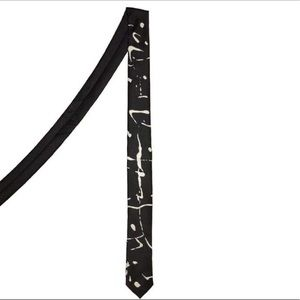 purchase cheap ab206 d0705 Urban Infusion Midnight Necktie
